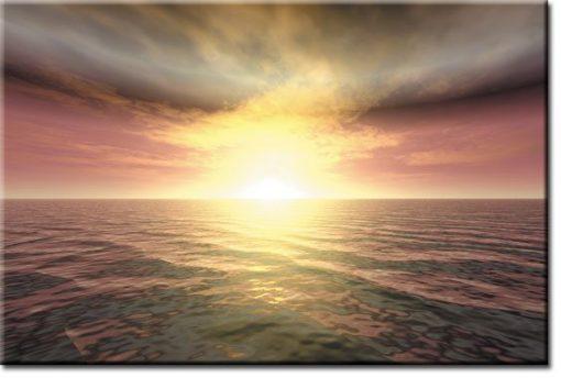 fototapeta ocean
