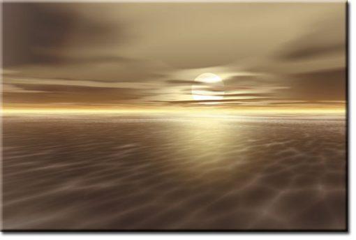 tapety z morzem