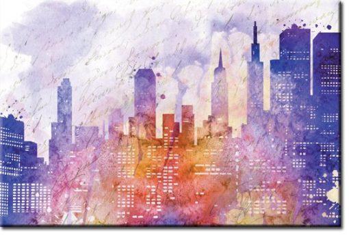 tapety z Nowym Jorkiem