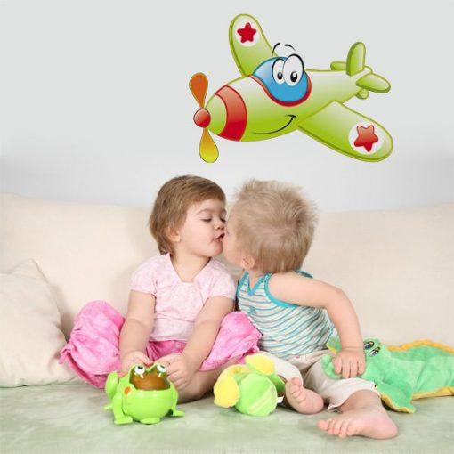 ozdoby dla dzieci