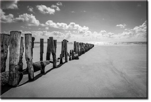 fototapety z plażą