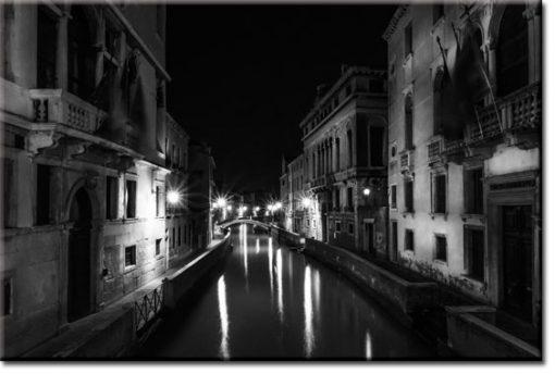obrazy z kanałami