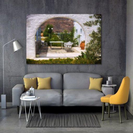 nowoczesne obrazy na ściany