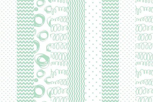 tapety z printem