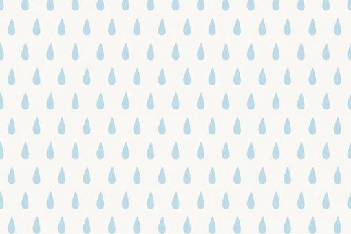 tapety z kropelkami deszczu