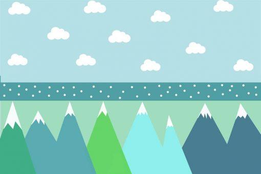 tapety z krajobrazem