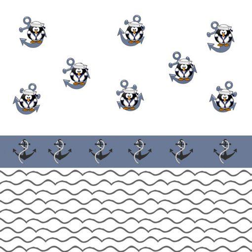 tapety z pingwinami
