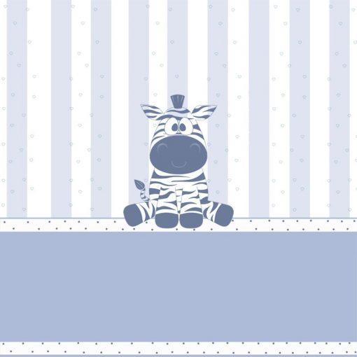 tapety z zebrami