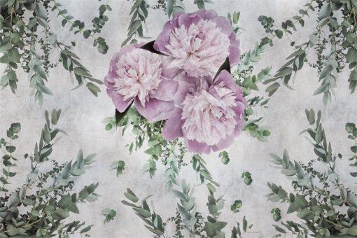 fototapeta kwiatki