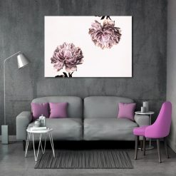 dekoracje z florą