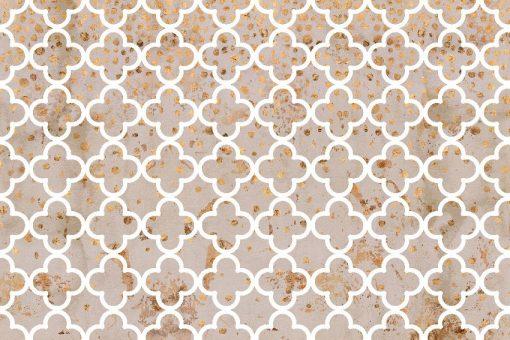 tapety z marokańskimi motywami