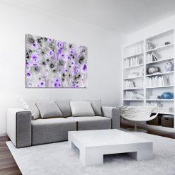 Obraz do dekoracji z salonu