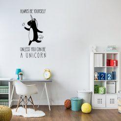 Ornament ścienny do pokoju dziecka