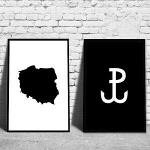 Plakaty Polska
