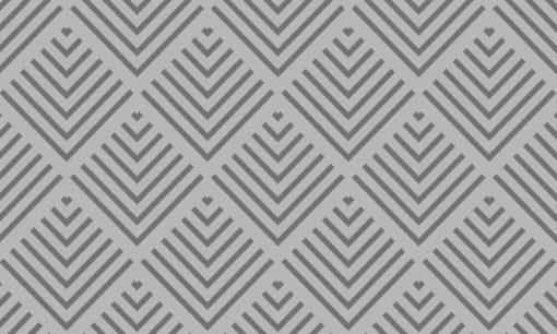 firanka samoprzylepna z geometryczną abstrakcją