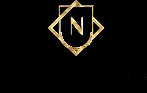 Przestrzenne logo dla apteki